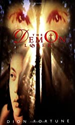 The Demon Lover by Dion Fortune (1997-01-06)