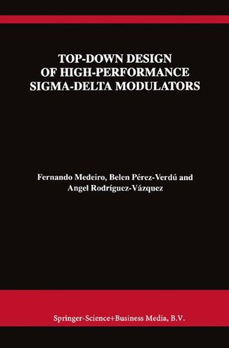 top-down-design-of-high-performance-sigma-delta-modulators
