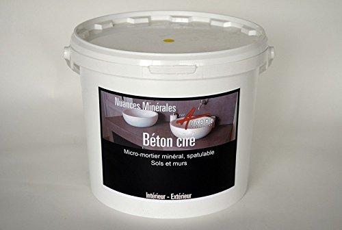 beton-cire-kit-ciment-resine-teintee-uniquement-beton-cire-kit-sans-primaire-ni-finition-sol-plan-de