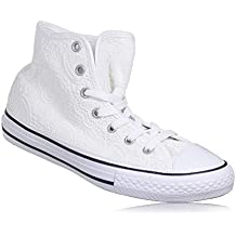 converse all star sangallo