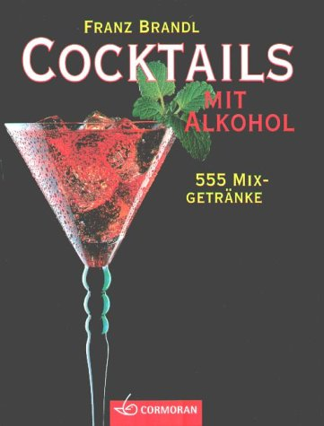 Download Cocktails mit Alkohol