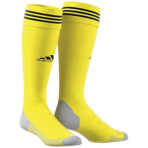 ▷ Calcetines amarillos | Mejores OFERTAS | AAMARILLO.COM