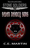 Seven Deadly Sons (Stone Soldiers #7)