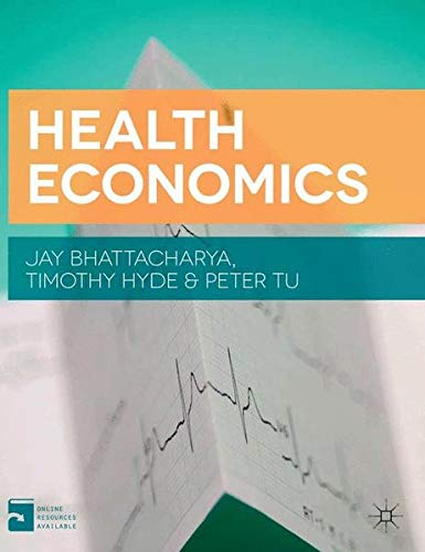 Pdf download health economics full books by jay bhattacharya download the updated full list of awards and honours in india 2018 2017 2016 for current affairs and general knowledge public health is quot the science and fandeluxe Gallery