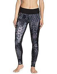 2ff2297027b55 Amazon.co.uk: Gaiam - Sportswear / Women: Clothing