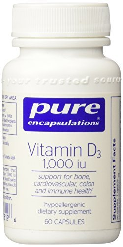 pure-encapsulations-vitamin-d3-1000-iu-hypoallergenic-support-for-bone-breast-prostate-cardiovascula