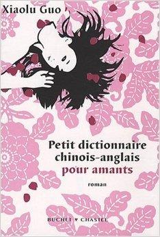 Petit Dictionnaire Chinois Anglais Pour Amants [Pdf/ePub] eBook