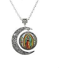 8b40df336932 Imagenes De La Virgen De Guadalupe - Amazon.es