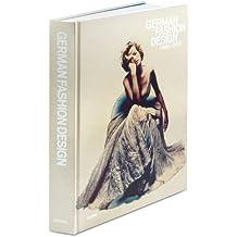 German Fashion Design 1946-2012