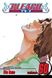 [(Bleach: 60)] [ By (author) Tite Kubo ] [April, 2014]
