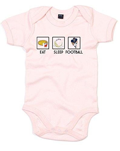 eat-sleep-american-football-alt-gedruckt-baby-strampler-hellrosa-schwarz-transfer-0-3-monate