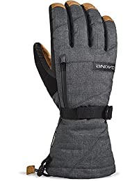 DAKINE Herren Handschuhe Leather Titan Gloves