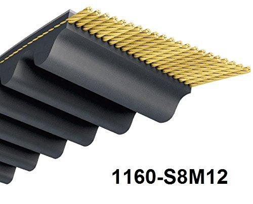 continental-courroie-stiga-1160-s8m12