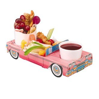 pink-cadillac-party-food-tray