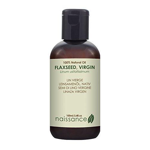 huile-vegetale-de-lin-vierge-100ml