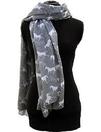 9098362b8787 Amazon.fr   Pamper Yourself Now - Echarpes et foulards   Accessoires ...