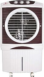 Singer Aerocool Supreme DX 70 Ltr Desert Cooler
