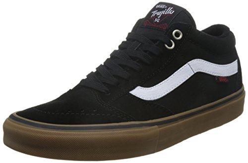 vans-tnt-sg-navy-black-white-gum-9uk