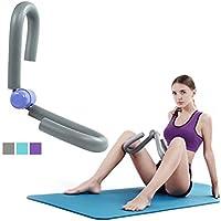 Ynxing Exerciseur amincissant pour cuisses équipements de sport pour la maison