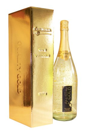 sparkling-gold-bubbly-cuvee-wine-magnum-with-23-carat-gold-flake-in-elegant-free-gold-ingot-box