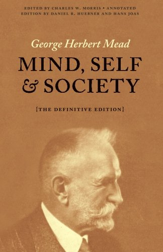 mind-self-and-society-the-definitive-edition