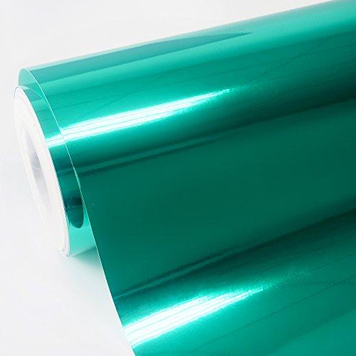 teckwrap-adhesive-chrome-mirror-vinyl-wrap-air-release-sticker-decal-film-sheet-1x5ft-mint