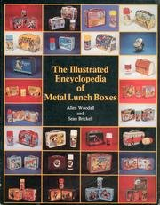 THE ILLUSTRATED ENCYCLOPAEDIA