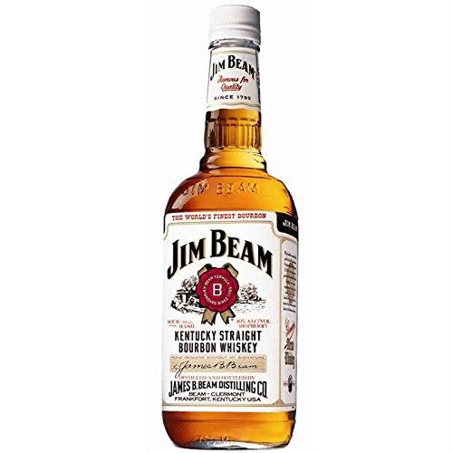 jim-beam-white-70cl