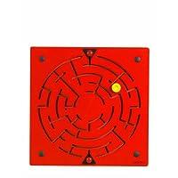Beleduc-23610-Wandspielobjekt-Labyrinth