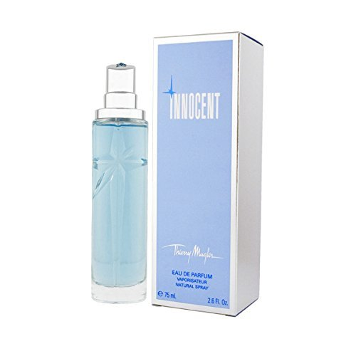T. Mugler Angel Innocent Eau de Parfum 75 ml -