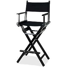 Amazonfr Chaise Metteur En Scene