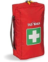 Tatonka First Aid Erste Hilfe
