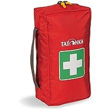 Tatonka Unisex First Aid Erste Hilfe
