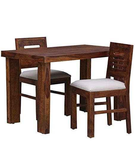 55 Off On Rk Furniture Sheesham Wood 4 Seater Dining Table Set