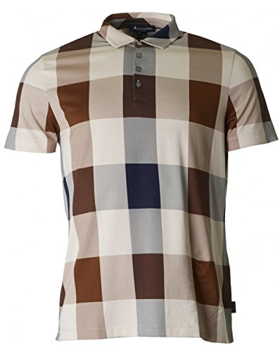 aquascutum-cody-club-check-short-sleeved-polo-medium-vicuna