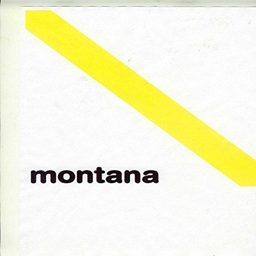 Montana 03/08 Schlager & Volks...