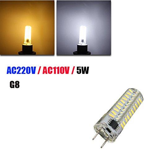 bazaar-g8-dimmbare-led-birne-5w-smd-4014-80-reines-weisses-warmes-weiss-silikon-licht-lampe-wechsels