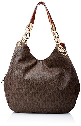 michael-kors-fulton-large-logo-shoulder-bag-sacs-portes-epaule-femme-marron-brown-200-34x28x10-cm