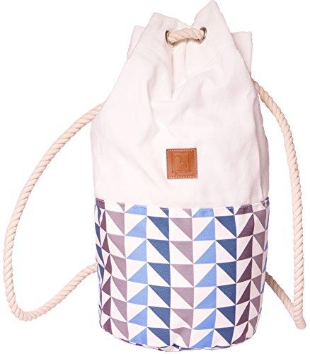 seabag-montreal-der-sommer-fashion-trend-2017-von-booktripr-aus-baumwolle-polyester-wasserdicht-wasc