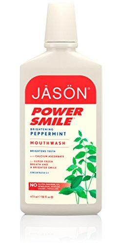 jason-natural-cosmetics-powersmile-super-refreshing-mouthwash-16-fl-oz-liquid