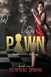 Pawn (Nightmares Trilogy #1)