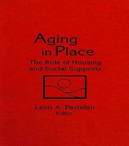 Role of elderly in society