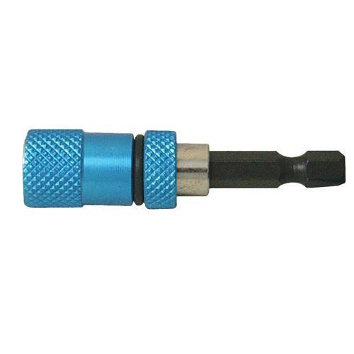 porte-embout-pour-cloison-seche-avec-queue-hexagonale-1-4-longueur-60-mm-plaque-de-platre