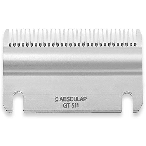 Aesculap WZ-70142