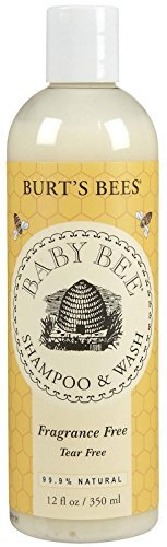 burts-bees-baby-bee-shampoo-and-body-wash-fragrance-free-12-oz-by-burts-bees