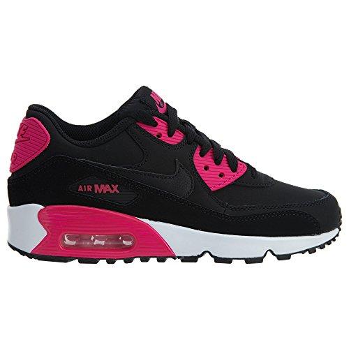 Nike Veste pour homme Vapor Noir