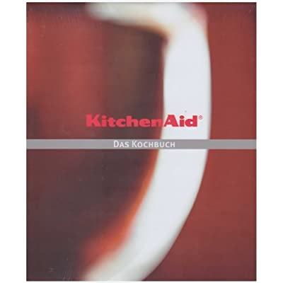 Kitchenaid kochbuch pdf