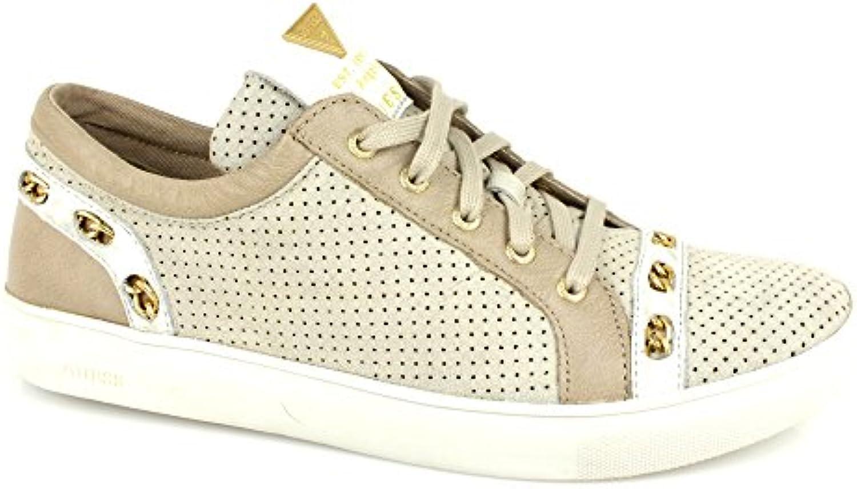 Homme / femme femme / Guess Femme SneakerB012NOPZT6Parent qualité moins cher À partir du dernier modèle 539a3f
