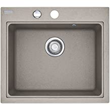 amazon.it: fragranite - Lavello Cucina Franke Fragranite