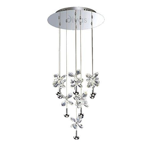 aviva-pendant-10-light-4000k-led-round-polished-chrome-crystal